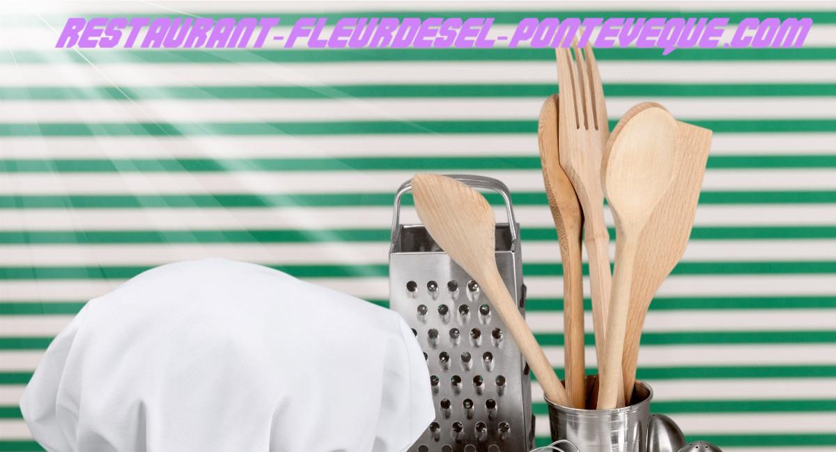 restaurant-fleurdesel-ponteveque.com